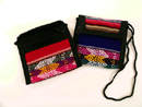 Andes, Peru, Fair Trade, Purse, Coin, Multicolor,