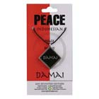 Peace, Pendant, Indonesia, Flag, Indonesian, High Concepts, Leadfree, Pewter