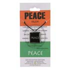 Peace, Pendant, Ireland, Flag, Irish, High Concepts, Leadfree, Pewter