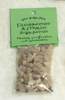 Resin, Incense,  Frankncnse & Myrrh
