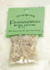 Resin, Incense,  Frankincense
