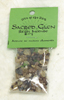 Resin, Incense,  Sacred Glen