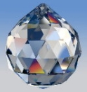 Ball Crystal