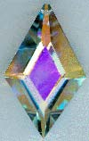 Kite Crystal